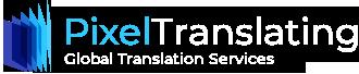 Pixel Translating